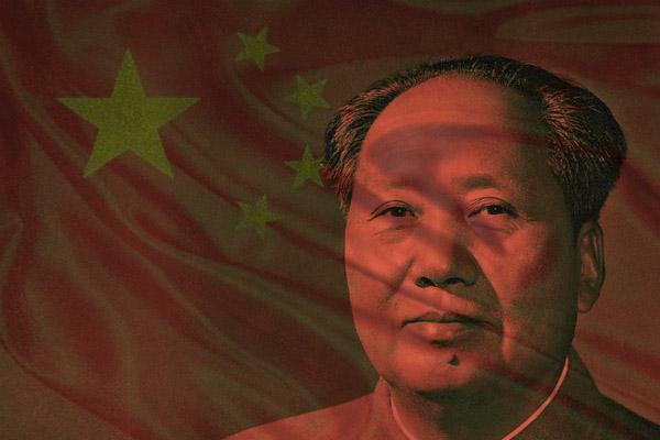 Permanência do sistema socialista na China, Cuba, Vietnã e Coréia 2