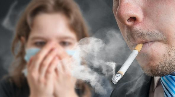 Como prevenir o tabagismo em jovens e adultos? 4