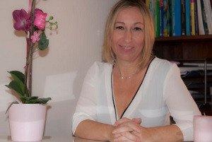Os 5 melhores especialistas em Mindfulness em Madri 4