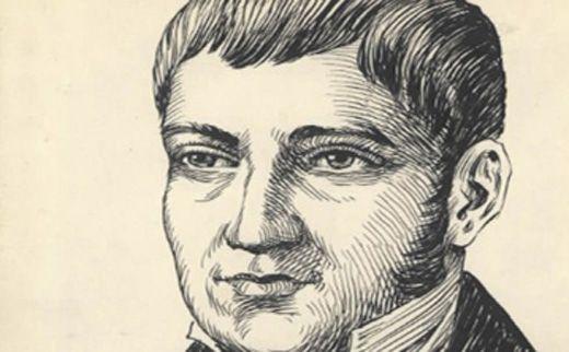 Mariano Abasolo: biografia 1