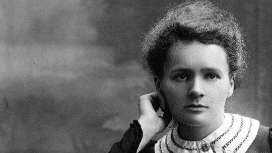 As 26 melhores citações famosas de Marie Curie 1