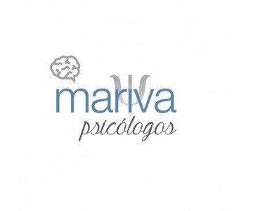 Terapia em Valência: 5 profissionais de psicologia recomendados 2