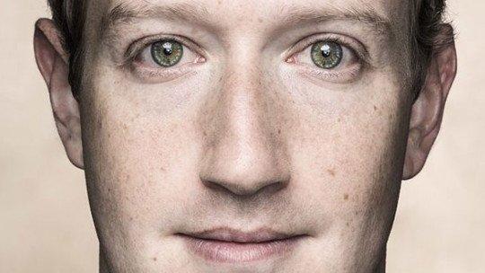 As 15 melhores frases de Mark Zuckerberg 1