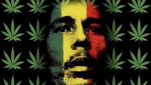 As 100 melhores frases de Bob Marley (amor, paz, vida) 23
