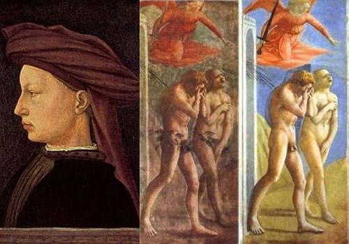 Os 30 artistas renascentistas mais destacados 5