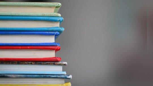 Os 9 melhores mestrados em educação 1