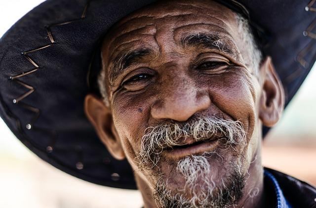 9 Atividades para o envelhecimento ativo e saudável 10