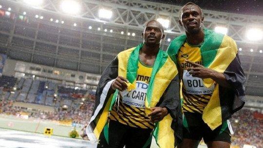 Por que os medalhistas de bronze tendem a ser mais felizes do que os medalhistas de prata 1