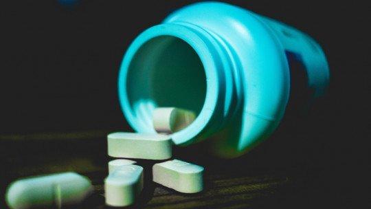 Os 8 medicamentos mais eficazes contra a gripe 1