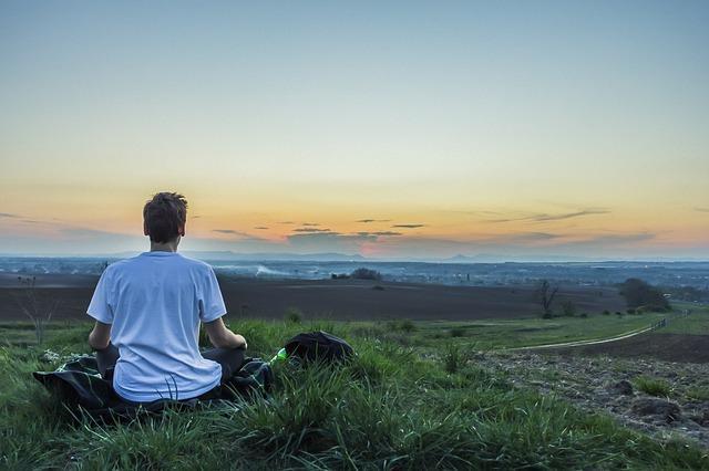 Como superar a depressão: 10 dicas práticas 8