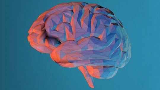 Meditação produz alterações no cérebro, de acordo com a ciência 1