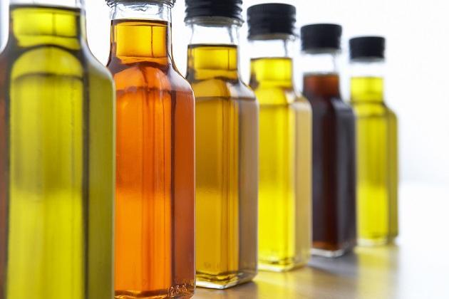 15 benefícios do azeite para a saúde física e mental 2