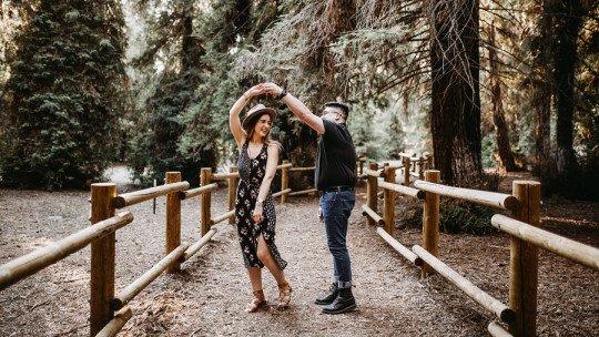 Os 10 melhores aplicativos para ter uma aventura romântica 1