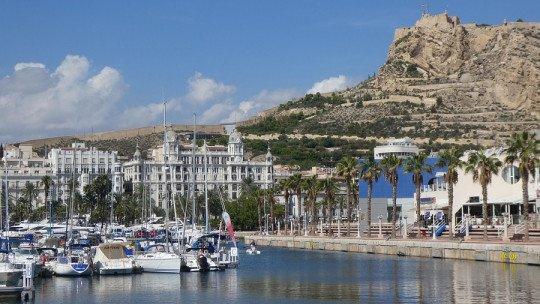 Os 10 melhores centros de terapia de casais em Alicante 1