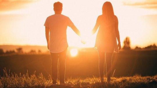 As 5 melhores clínicas de terapia de casais em Majadahonda 1