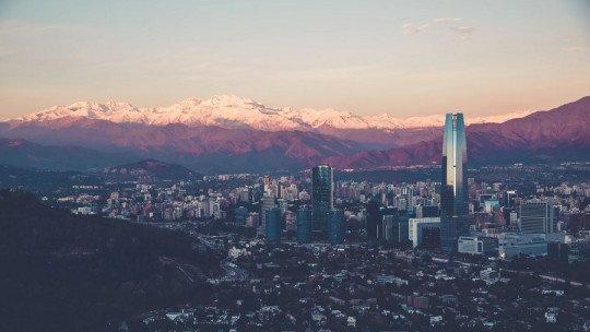 Os 6 melhores cursos de coaching no Chile 1