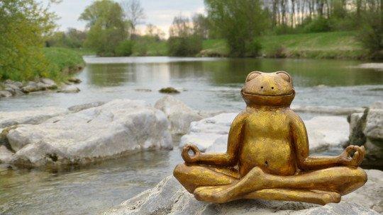 Os 4 melhores cursos Mindfulness em Barcelona 1