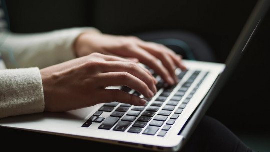 Os 5 melhores cursos online de Inteligência Emocional 1