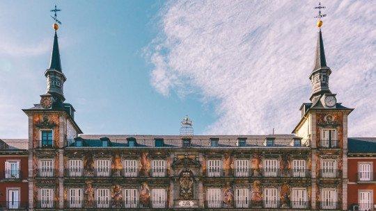 Os 5 melhores especialistas em Mindfulness em Madri 1