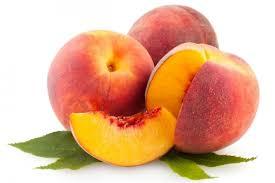 15 Alimentos e produtos do clima temperado 5