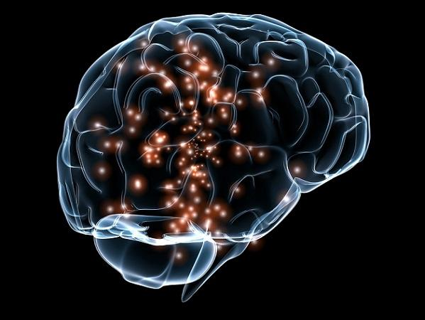 O que é a memória humana? (Psicologia) 9