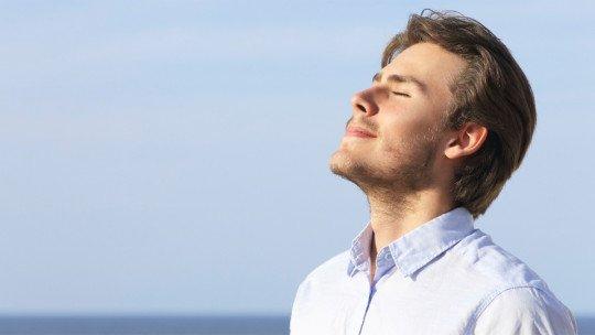 Memória emocional: o que é e qual é a sua base biológica? 1
