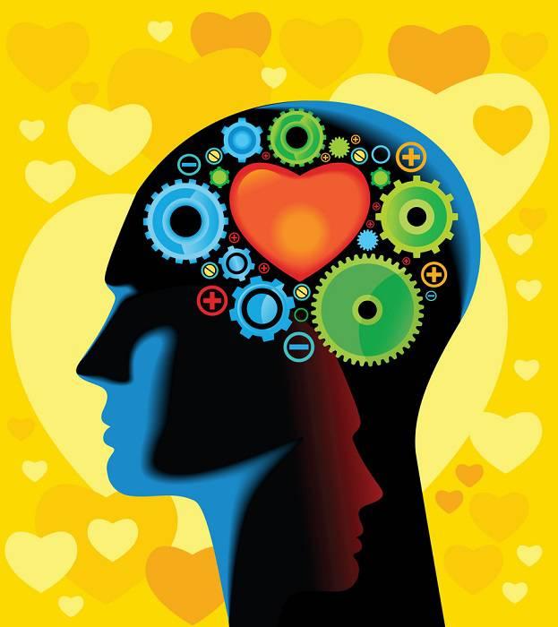 Memória emocional: características, processo e como funciona 1