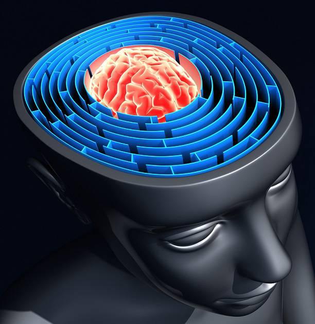 Tipos de memória e suas características (Psicologia) 6