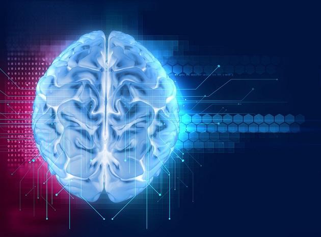 Memória semântica: características, funções e exemplos 1