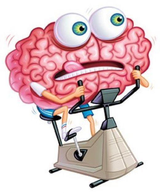 O que é memória eidética? 4