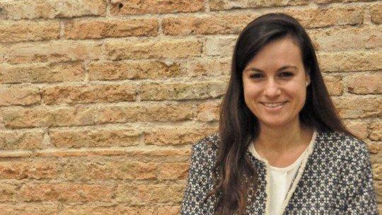 """Mª Teresa Mata Massó: """"As emoções não são prejudiciais, o que pode ser prejudicial é o relacionamento que criamos com elas"""" 1"""