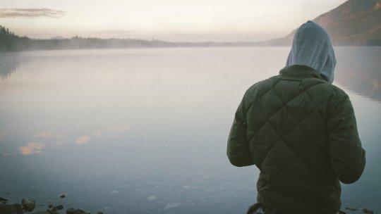 Por que a mente dos gênios precisa da solidão 1
