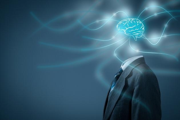 Personalidade: definição, conceitos, traços e teorias 3