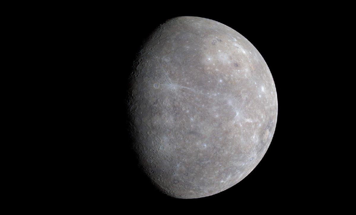Os 8 planetas do Sistema Solar (ordenados e com suas características) 2