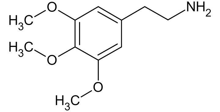 Medicamentos alucinógenos: tipos, características e efeitos 4