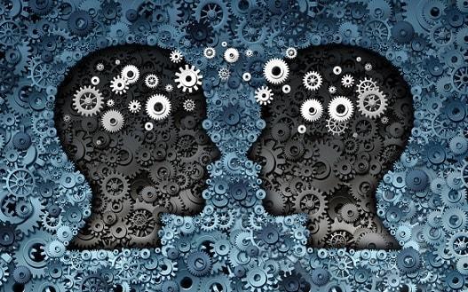 Metacognição: características, exemplos e estratégias 7