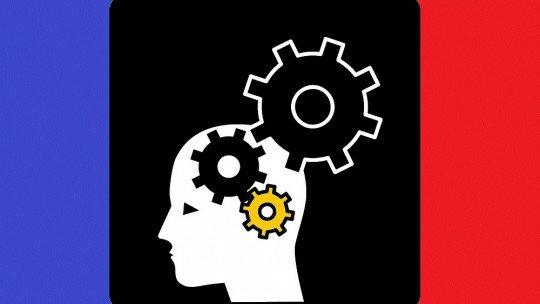 Metacognição: história, definição de conceitos e teorias 1
