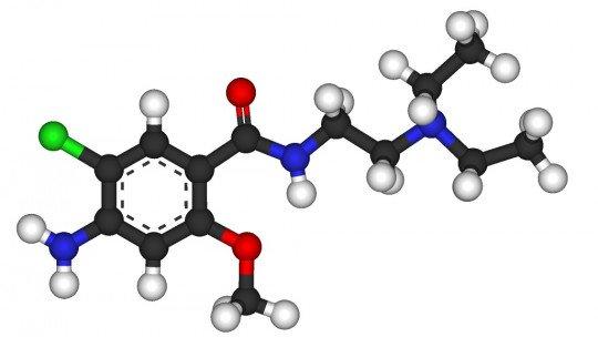 Primperan (metoclopramida): usos e efeitos colaterais 1