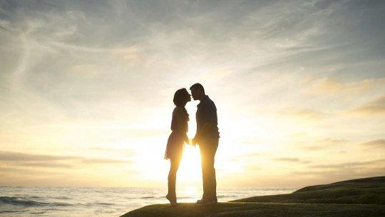 Método de terapia de casal de Gottman: características e funcionamento 1
