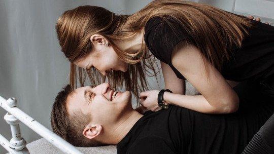O método científico que faz um estranho se apaixonar por você em 45 minutos 1