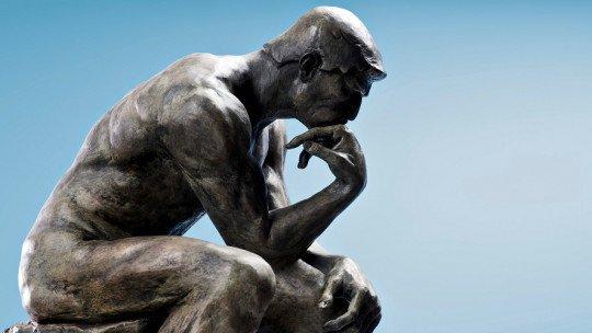 Método introspectivo em Psicologia: tipos e funcionamento 1