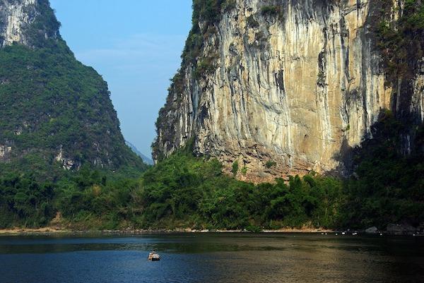 Os 4 recursos naturais mais destacados de Chiapas 3
