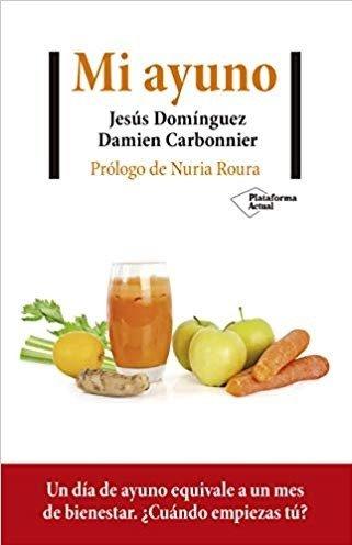 Os 6 melhores livros de nutrição para comer bem 2