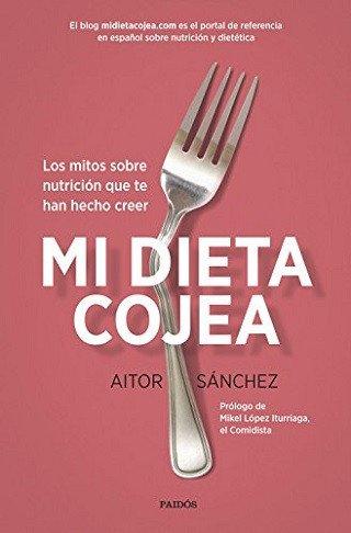 Os 6 melhores livros de nutrição para comer bem 3