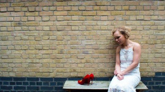 Meu ex-parceiro está com outro: como posso superá-lo? 1