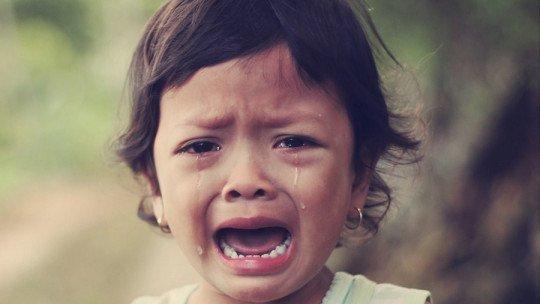 Meu filho não quer ir para a escola: o que fazer? 1