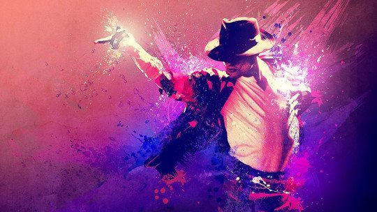 As 40 frases de Michael Jackson, o rei do pop 1