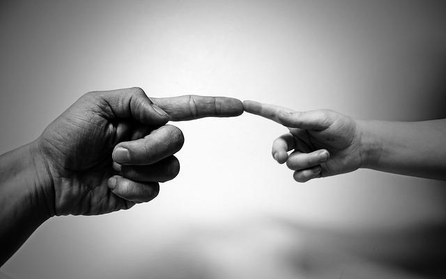 137 Frases bonitas de Deus para refletir e incentivar 1