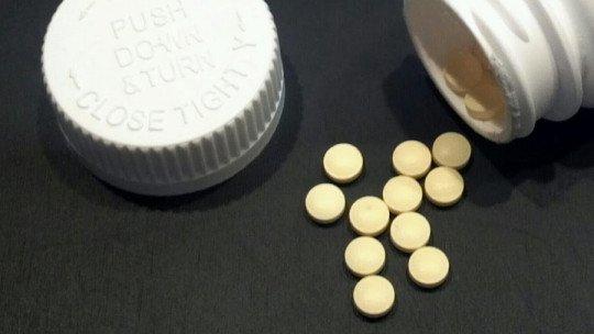 Midazolam: usos e efeitos colaterais deste ansiolítico 1