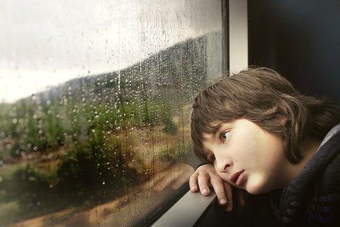 Insegurança emocional: causas, consequências, como superá-la 2